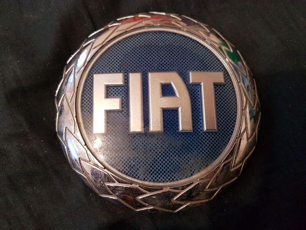 Sigla emblema FIAT originală