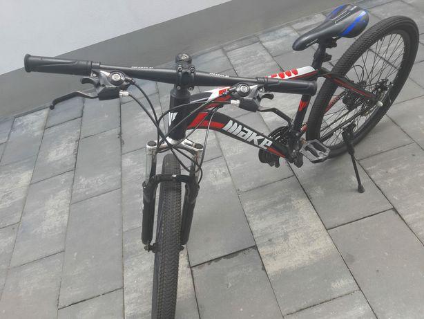 Bicicleta de vânzare Make