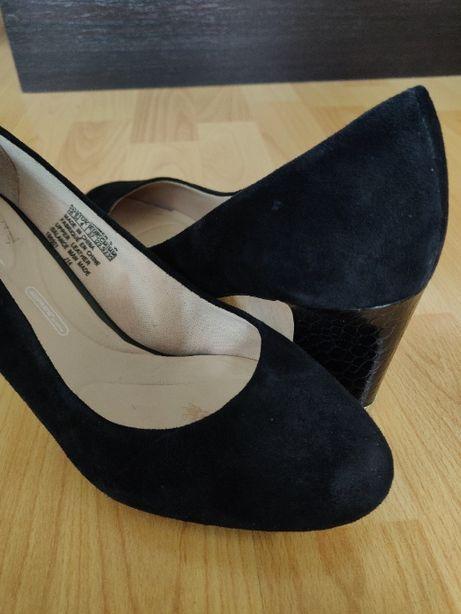 Pantofi Rockport marime 38