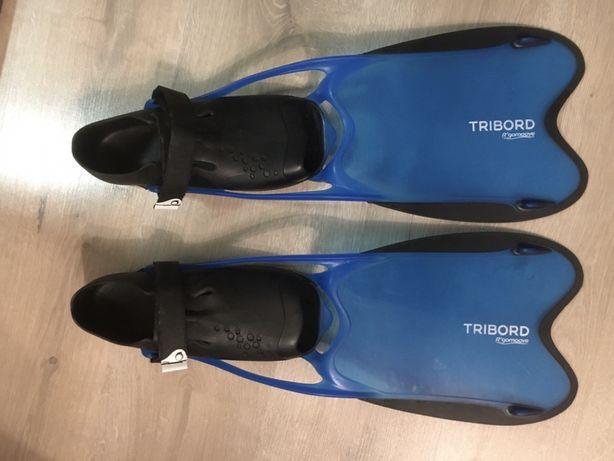 Labe innot Tribord R'Gomoove flipper flippers marimea 42-43