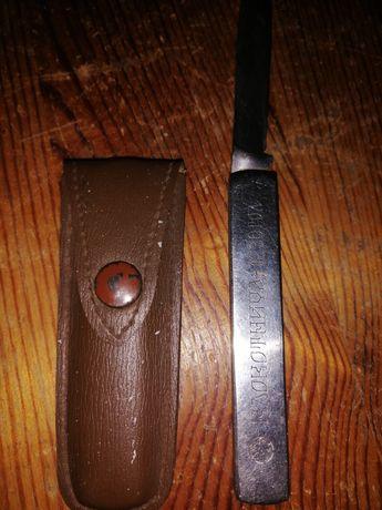 Старо ножче за украса