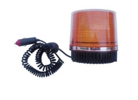 Сигнална лампа 51012 - мултиволт