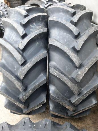 Anvelope noi agricole de tractor 14.9-24 cu livrare rapida si tva incl