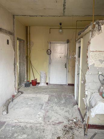 Apartament 2cam/et 2din3/mijloc/Dimitrov