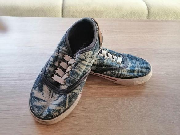 Обувки George
