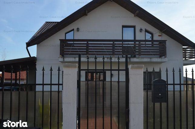 Vila Breazu170 000 euro