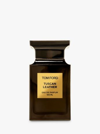 Оригинал - Tom Ford Tuscan Leather EDP 100ml.