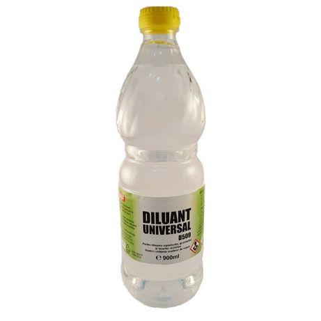 Diluant universal D509 5 L