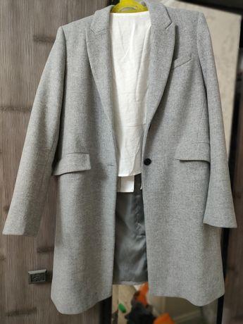 Пальто Mark O'Polo