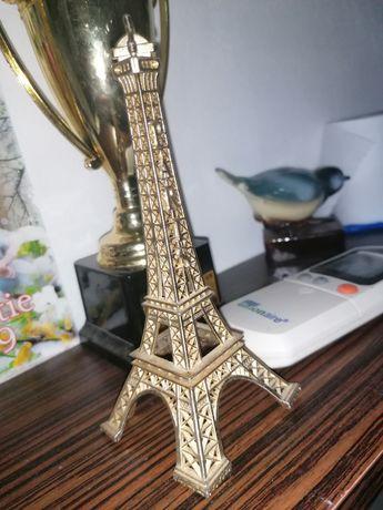 Turnul Eiffel - Miniatura