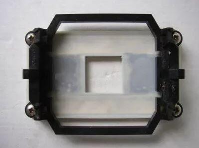 Soclu suport prindere cooler socket am2 , am2+ , am3 , am3+
