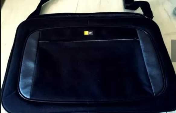 Geanta laptop toc  husa Case Logic 40 cm x 30 cm x 10 cm