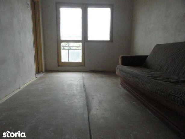 Garsoniera confort 1 in zona Vlaicu, 36 mp