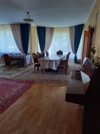 Дом Коттежд  Квартира аренда Суточная.