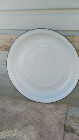 Продаю посуду разное хрусталь стекло сковорода тарелки