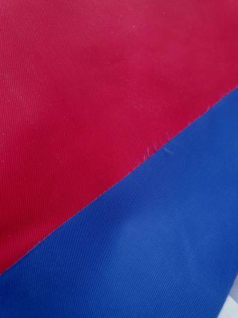 Material impermeabil gros albastru rosu huse copertine draperii foișor