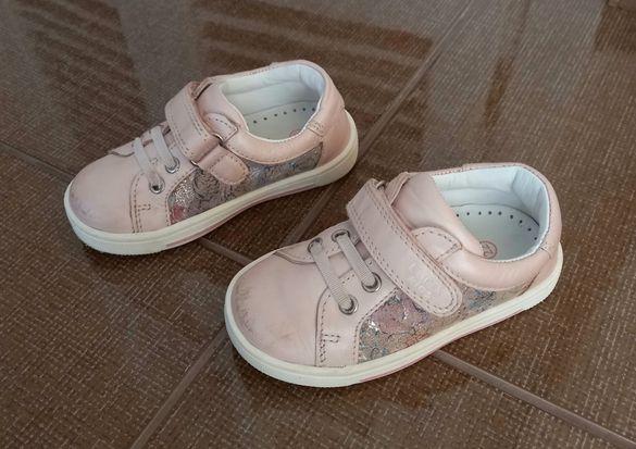 Детски спортни обувки /Сникърси Lasocki kids, номер 22