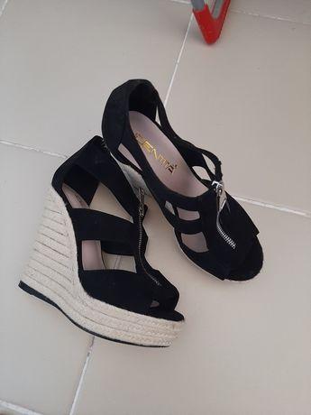 Красивая обувь для красивых женщин