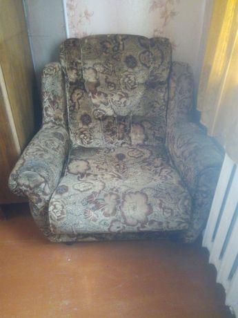 Отдам кресло, самовывоз