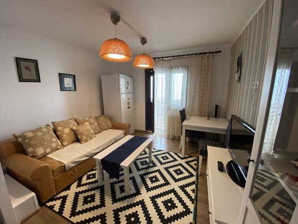 Apartament zona Lipovei, decomandat