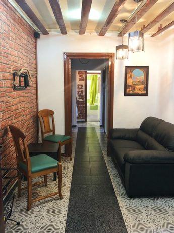 Proprietar, inchiriez apartament cu 3 camere, Zona Soarelui