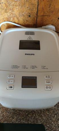Mașina de pâine Philips HD9016/30