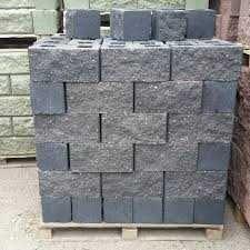Блоки сплитерные  от производителя работаем оптом, продажа в паллетах.
