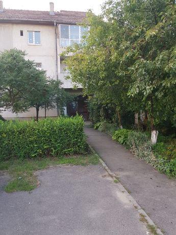 Vand apartament 2 camere Ghermanesti