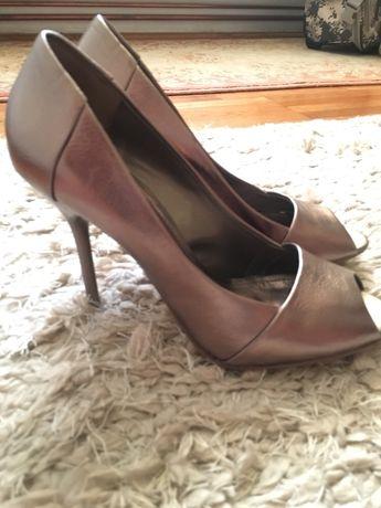 Aldo pantofi 37