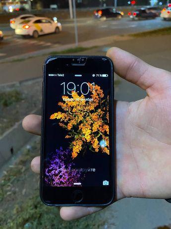 Iphone 6s 16/LTE