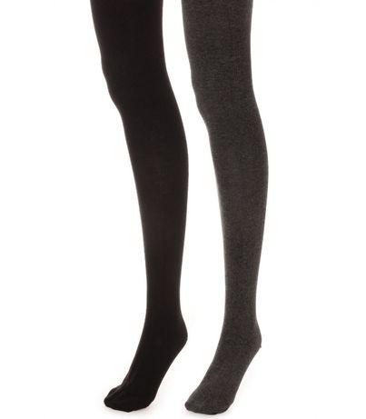 Ciorapi Tricotati En-Gros pentru Femei 50 BUC