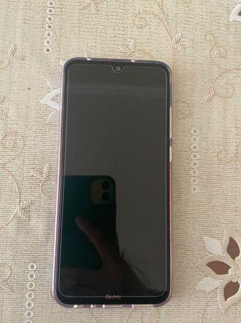 Xiaomi Redmi Note 8T 64 gb
