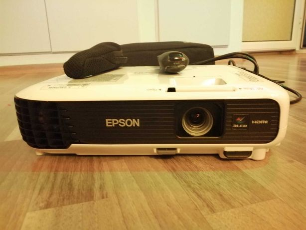 Proiector EPSON EB-S04