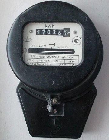 Электрик по городу Алматы
