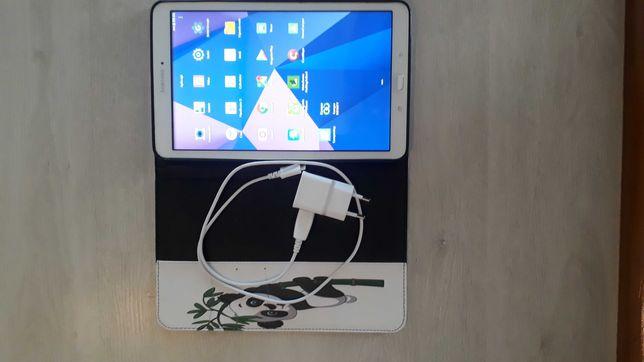 Tableta Samsung Galaxy ca NOUA