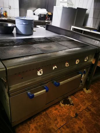 Плиты производственные abat