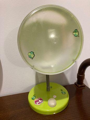 Лампа за детска стая