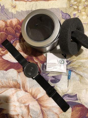 Часы cosmo watch