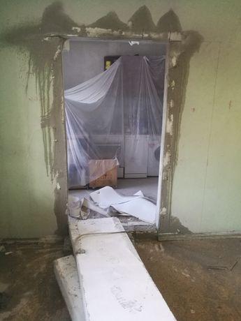 Алмазная резка асфальта бетона канатная резка резка стен вырезать прое