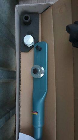 Dispozitiv Gedore sdv, indoit tevi 6-18 mm, nou in cutie