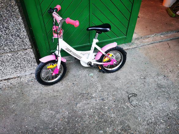 Детско колело 12 инча