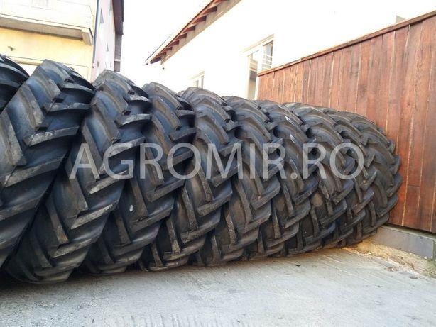 13.6-36 NOUL MODEL cauciucuri agricole cu GARANTIE oferta limitata