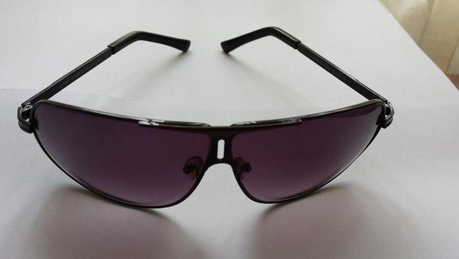 Ochelari soare Avanglion, UV400, Item 9916, cat.3 Originali 100%