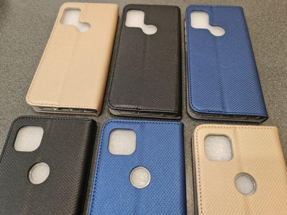 Motorola Moto G10,G30,G5G,E7,E7+,G9+,G9 Play,Moto G9 Power тефтер