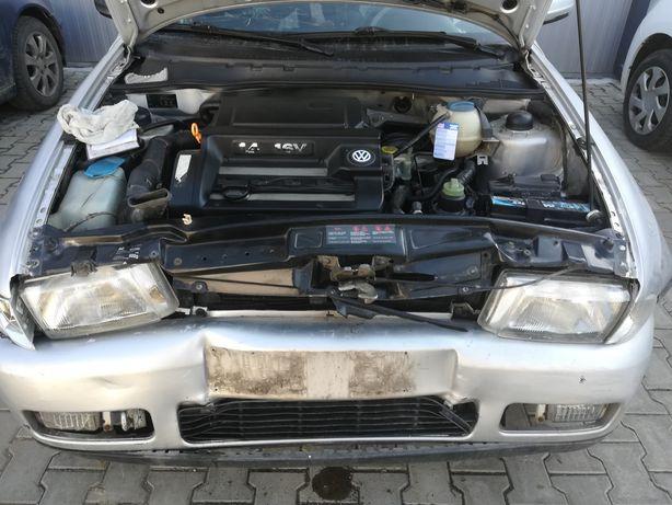 Vând/dezmembrez VW Polo break 2001 1.4 16 v