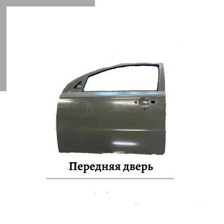 Скидки!!! Кузовные запчасти на Chevrolet Nexia/Cobalt/R3/R4