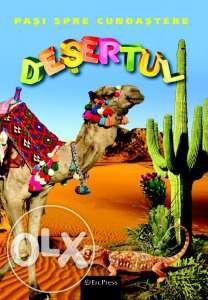 DVD Enciclopedia