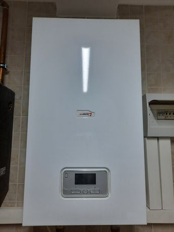 Centrala electrica Protherm 21 kw