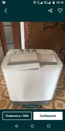 Продам стиральную машинку За 20 тыс