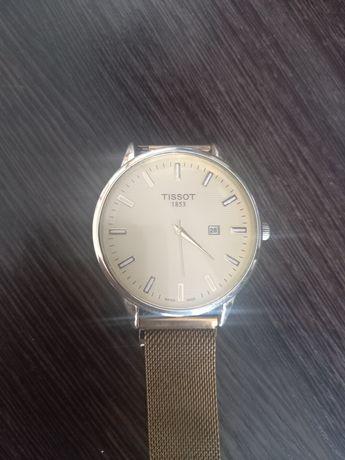Продам часы мужские